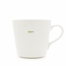 hero - large bucket mug