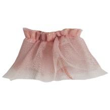 e96e9acfacb3b2 mini tulle skirt rose