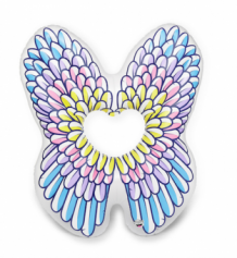 giant angel wings poolfloat