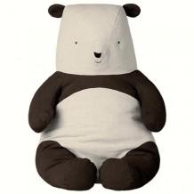 3b16bcdf5c6c06 panda large