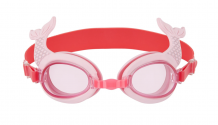 kids swimming goggles - mermaid